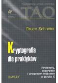 Kryptografia dla praktyków