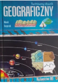 Ilustrowany słownik geograficzny