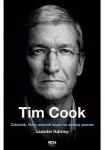 Tim Cook