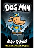 Dogman T.1