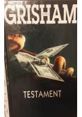 Testament