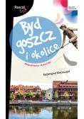 Pascal Lajt Bydgoszcz i okolice