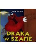 Klasyka Wierszyka - Draka w szafie  LIWONA