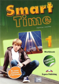 Smart Time 1 WB Compact Edition