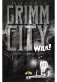 Grimm City Wilk