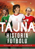 Tajna historia futbolu