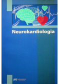 Neurokardiologia