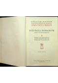 Liturgia Horarum