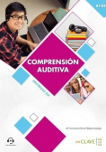 Comprension auditiva A1-A2 + online