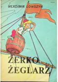 Zerko Żeglarz