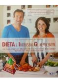 Dieta z indeksem glikemicznym