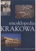 Encyklopedia Krakowa