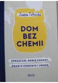 Dom bez chemii