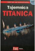 Tajemnica Titanica