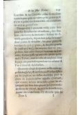 Traite sur Le Commerce de la Mer Noire Tom I i II  1787 r.
