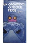 Opowieści o pilocie Pirxie