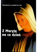 Z Maryją na co dzień