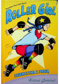 Roller Girl Dziewczyna z pasją