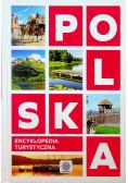 Polska Encyklopedia turystyczna