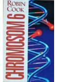 Chromosom 6