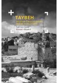 Taybeh Ostatnia chrześcijańska wioska w Palestyni