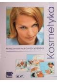 Kosmetyka Podręcznik do nauki zawodu