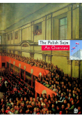 The Polish Sejm An Overview