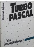 Turbo pascal dla początkujących