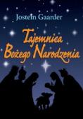 Tajemnica Bożego Narodzenia