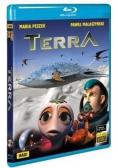 Terra (blu-ray)