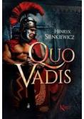 Quo vadis Nowa