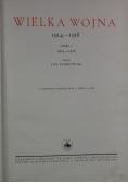Wielka Historja Powszechna 10 tomów ok 1937 r.