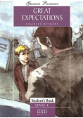 Great Expectations SB MM PUBLICATIONS