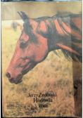 Hodowla koni