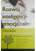Rozwój inteligencji emocjonalnej