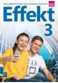 Effekt 3 język niemiecki zeszyt ćwiczeń