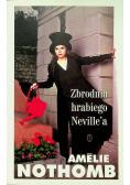 Zbrodnia hrabiego Nivillea