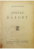 Stefan Batory 1922 r