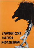 Spontaniczna kultura młodzieżowa