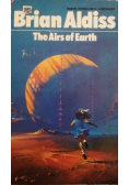 The Airs of Earth