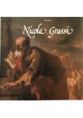 Nicola Grassi