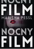 Nocny film