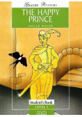 The Happy Prince SB MM PUBLICATIONS