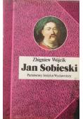 Jan Sobieski