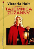 Tajemnica Zuzanny