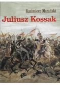 Juliusz Kossak