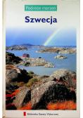 Podróże marzeń Szwecja