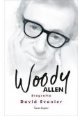Woody Allen Biografia