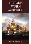 Historia wojen morskich