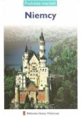 Podróże Marzeń Niemcy
